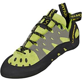 La Sportiva Tarantulace Climbing Shoes Men Black/Olive